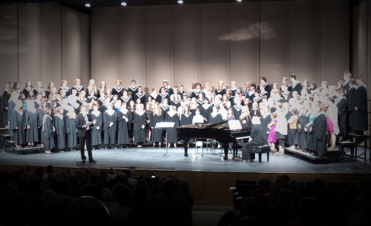 combined-choir-with-piano